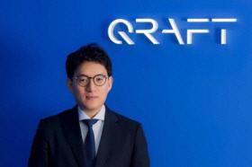 김형식 대표 사진