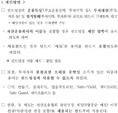 수정됨_펀드명