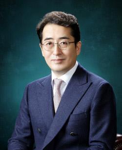 수정됨_메리츠금융지주 및 메리츠화재 김용범 대표