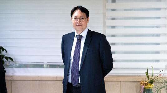 테스트웍스 윤석원 대표