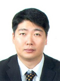 (1시각물)김종민_메리츠화재_CIO