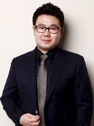 이철호 엠플러스 아시아 대표