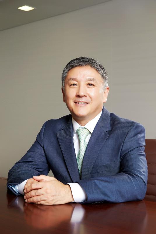 함영준 회장님