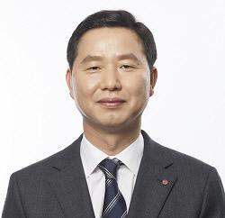 LG화학_CFO_차동석_전무