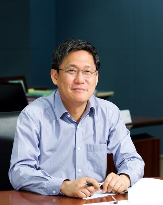 카카오M_김성수 대표