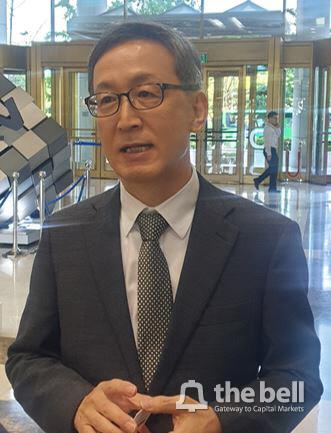 김선영 대표