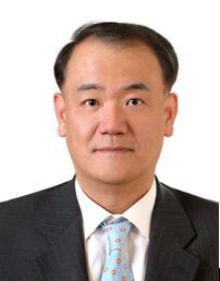 조홍래 대표