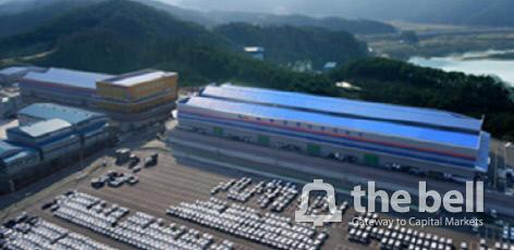 함안 공장