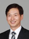 박정홍 DGB자산운용 신임 대표이사 내정자