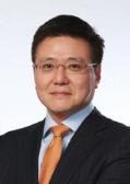 김용현 대표