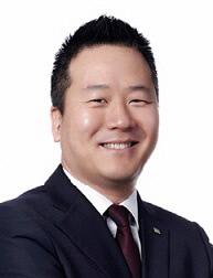 김재준 1