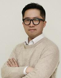 곽기웅 대표