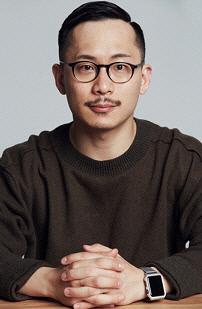 박형준 아이고고 대표