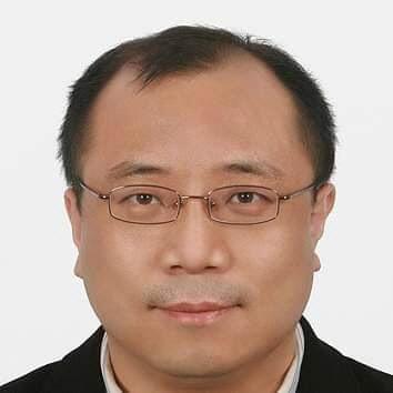 조영규 지아이이노베이션 CTO 부사장