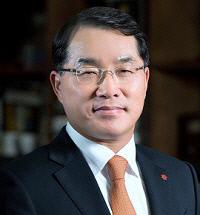 장재영 신세계 대표이사 사장