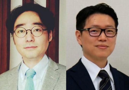 한미약품 임종윤 임종훈_20191010(수정본)
