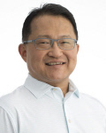 조셉 김 이노비오 CEO