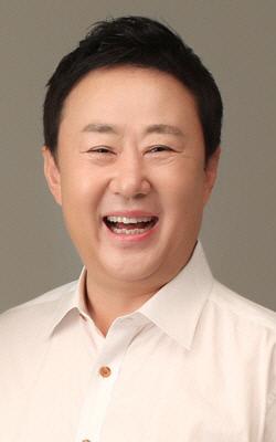 김상윤 사장님
