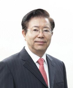 권병세 유틸렉스 대표이사 회장