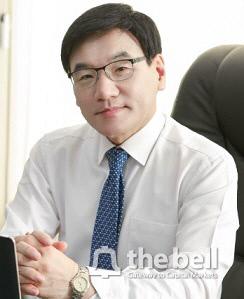 배영훈 아이브스 대표