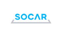 [크기변환][포맷변환]logo