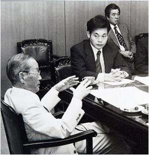 1983.동경선언2