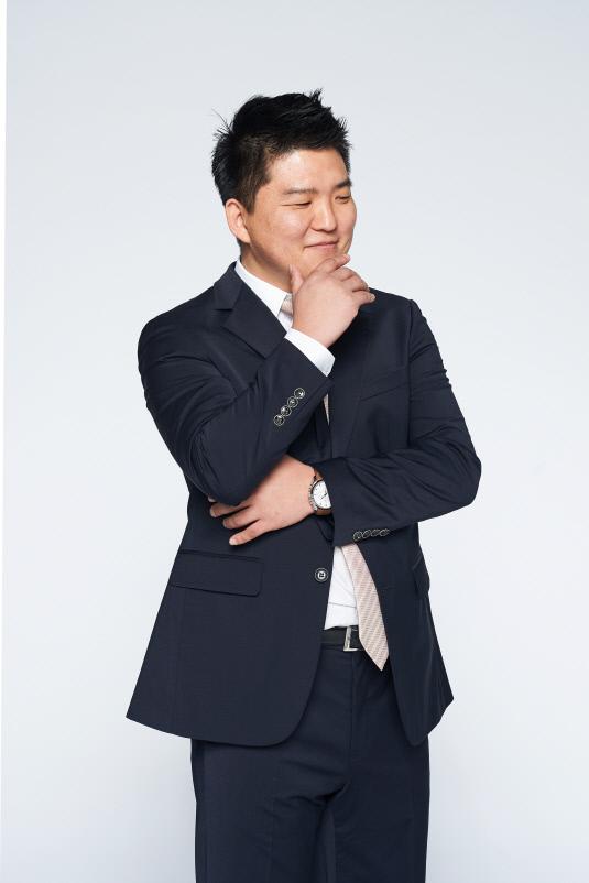 김재윤 대표2