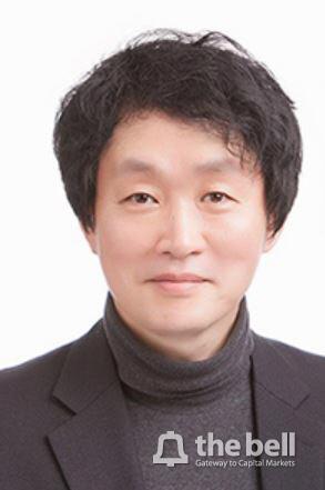 바이오메트릭스테크놀로지 김태선대표