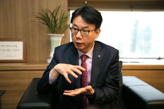 황창중 NH투자증권 프리미어 블루 강북 센터장