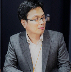 김영록 넥스트챌린지 대표