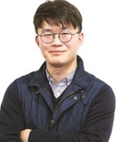 김성훈 대표