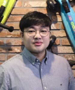 [크기변환]진승민 제이앤프렌즈 대표