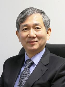 수정됨_황성엽