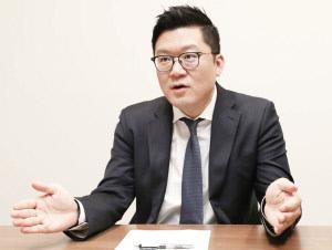 삼성이성규팀장