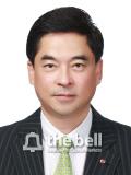 LG전자 HE사업본부장 박형세 부사장