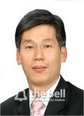 LG전자 MC사업본부장 이연모(2020 부사장 승진)