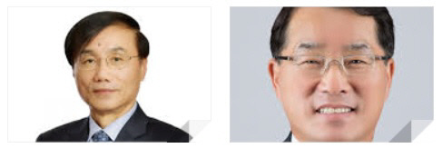 장재영 차정호