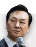 허영구 회장
