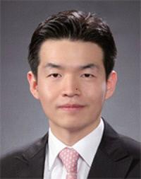 옐로금융그룹 신승현 부사장