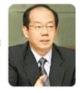 한가람투자자문 박경민
