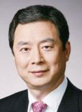 김병규 아모텍 대표