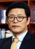 박정호 사장
