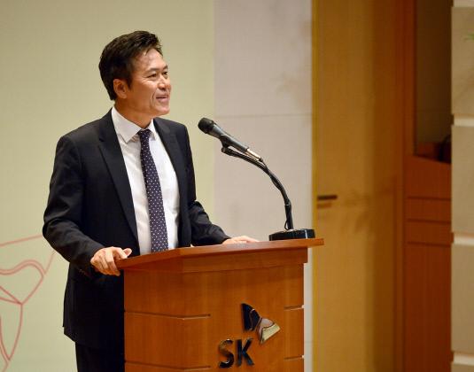 170102_SK텔레콤 박정호 사장