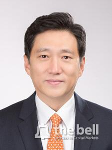 손지훈 사장