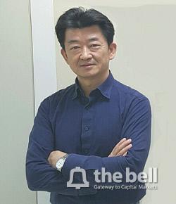 김정민대표