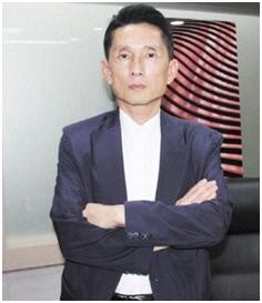 홍건표 신일유토빌건설 회장