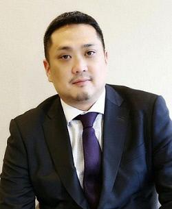 '해외 부동산 투자 자문 국내 1위 될 것'