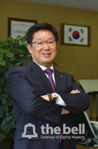 크기변환_농협금융 김형열 상무1