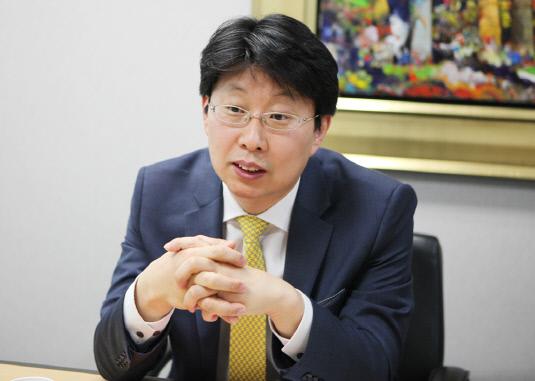 KTB자산운용 전략투자팀 이창행 상무_2