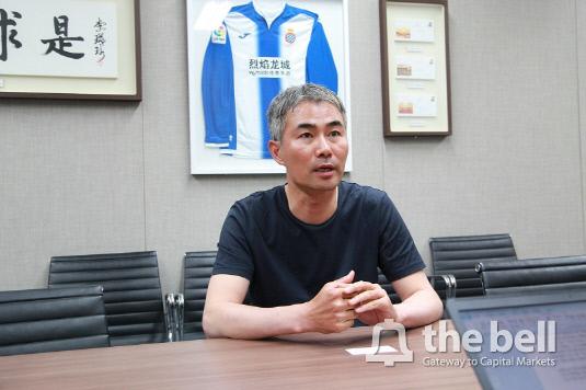 장현국 위메이드 대표1